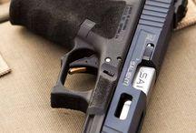 Glock ~ и другие