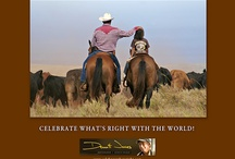 """Celebrate What is Right with the World / I've borrowed this phrase from Dewitt Jones who not only is a great photographer but has started up his own """"cause"""", http://www.celebratewhatsright.com/"""