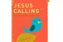 Grow in Christ / Ideas for helping children become devoted followers of Jesus.