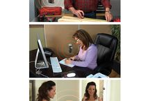 Household/Furniture