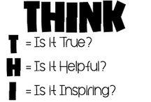 Ajatelmat