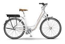 e-bike , e-bicycle, electric bike, rower elektryczny / e-bike , e-bicycle, electric bike, rower elektryczny, rowery