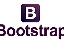 Bootstrap Responsive
