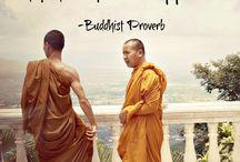 Buddhistic quote