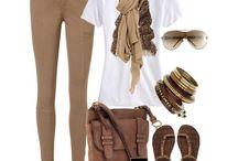 Fashion Me-T