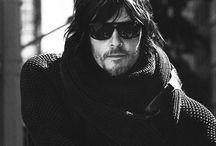 Norman <3