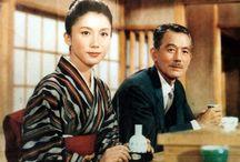 岩下志麻(Shima Iwashita ー one of the greatest actresses in modern Japanese movies