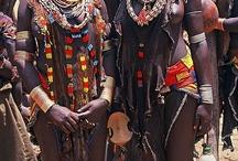 AFRIKA  2015