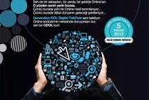 Tech & Social Inf.