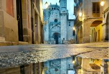 #AVExperience Ourense
