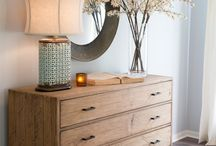 Sideboard ideas