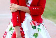 dresses *