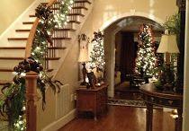 Christmas Time! / by Ellen Weaver