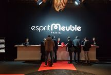 Esprit Meuble Paris 2016