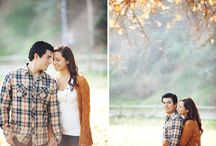 Photography - COUPLES