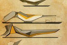 Papermetrics
