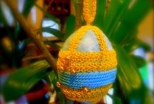 eggs&fantasy