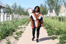 My Style - Wildhearts Journal Blog / Personal Style & Lifestyle Blog