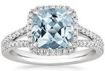 Juwele