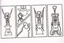 Bunny Suicides Comic