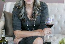 Wine Glass Writer / by Wine Glass Writer