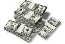 Only best ways to make money online