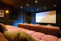 Cinema Home