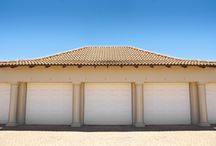 Original Garage Door Service / Fast And Easy Garage Door Upgrade For  Instant Curb Appeal!