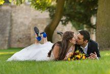Svatební boty Popelka team - zkušenosti, nápady, inspirace / Naše spokojené klientky - Inspirujte se jejich kreativitou.  Všem moc děkujeme nejen za nápady a nákup u nás, ale i za nádherné fotografie.  Bylo nám ctí i potěšením ...Děkujeme Popelka team