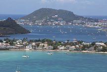 The Island / St. Kitts is located in the Leeward Islands at the northern end of the Lesser Antilles, approximately 220 miles southeast of San Juan, Puerto Rico. Together with her sister island, Nevis, they constitute the Federation of St. Christopher and Nevis, an English-speaking member of the British Commonwealth of Nations that continues to recognize the British monarch as the head of state.