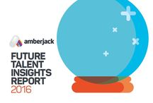Future Talent Insights Report 2016