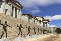 Greek Ancient Beauties