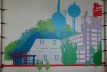 (H)eerlijk Anders / Duurzame catering Eindhoven