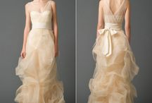 Dress & Co.