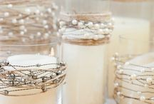 ♡candles♡