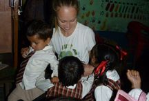 Teaching Volunteer Projects in India / Do you love Teaching, Do you want to volunteer to teach the children, the best opportunity to participate in teaching volunteer programs in India to teach the children in public and private schools with volunteeringindia.com