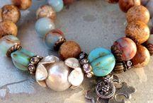 Examples / Jewellery