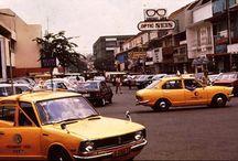 Jakarta.. mine o' mine..