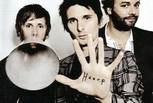 Best Bands Ever :)