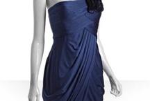 Dresses / by Nicolette Francesca