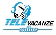 TeleVacanzeOnline / I nostri uffici di Favaro Veneto (VENEZIA) / by Televacanze Online