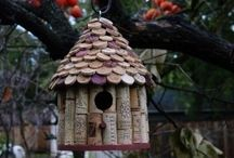 fairy house diy