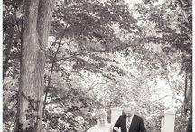 Ashley Helen | Weddings
