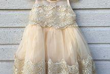 Κοριτσιστικο βαπτιστικο φορεμα