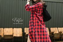 Kdrama Inspired Fashion / Fashion Inspired by outfits worn on Korean Dramas