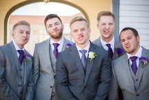 Weddings · Funny