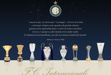 Internazionale Milano  / This is my favorite football club in the world