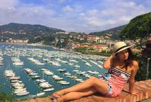 Beach outfit / NUEVA PUBLICACIÓN EN EL BLOG: Beach outfit, ya disponible en http://www.laprincesarosa.com/…/b-e-a-c-h------------------… #lookpropuesta #cute #fashionista #fashion #moda #bloggermoment #blogger #fashionblogger #tagsforlikes #likes #fashionlikes #modaquemola #laprincesarosa #lpr #outfit #italia #liguria #laspezia #liketolike #instafashion #instafamily #instalike #instamoda