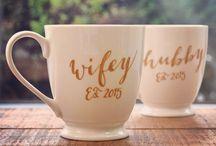 DIY ideas for marriage ideas