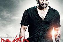 Ugramm (2014) / Ugramm Kannada songs lyrics. Ugramm is a 2014 Kannada movie starring Srimuruli and Haripriya.
